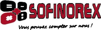Sofinorex Expert-Comptable Roubaix